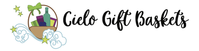 Cielo Gift Baskets